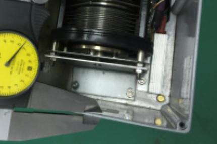 風電導電滑環